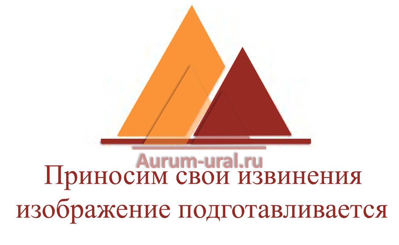 Скупка технического серебра в Екатеринбурге по высоким ценам eb37ed95645