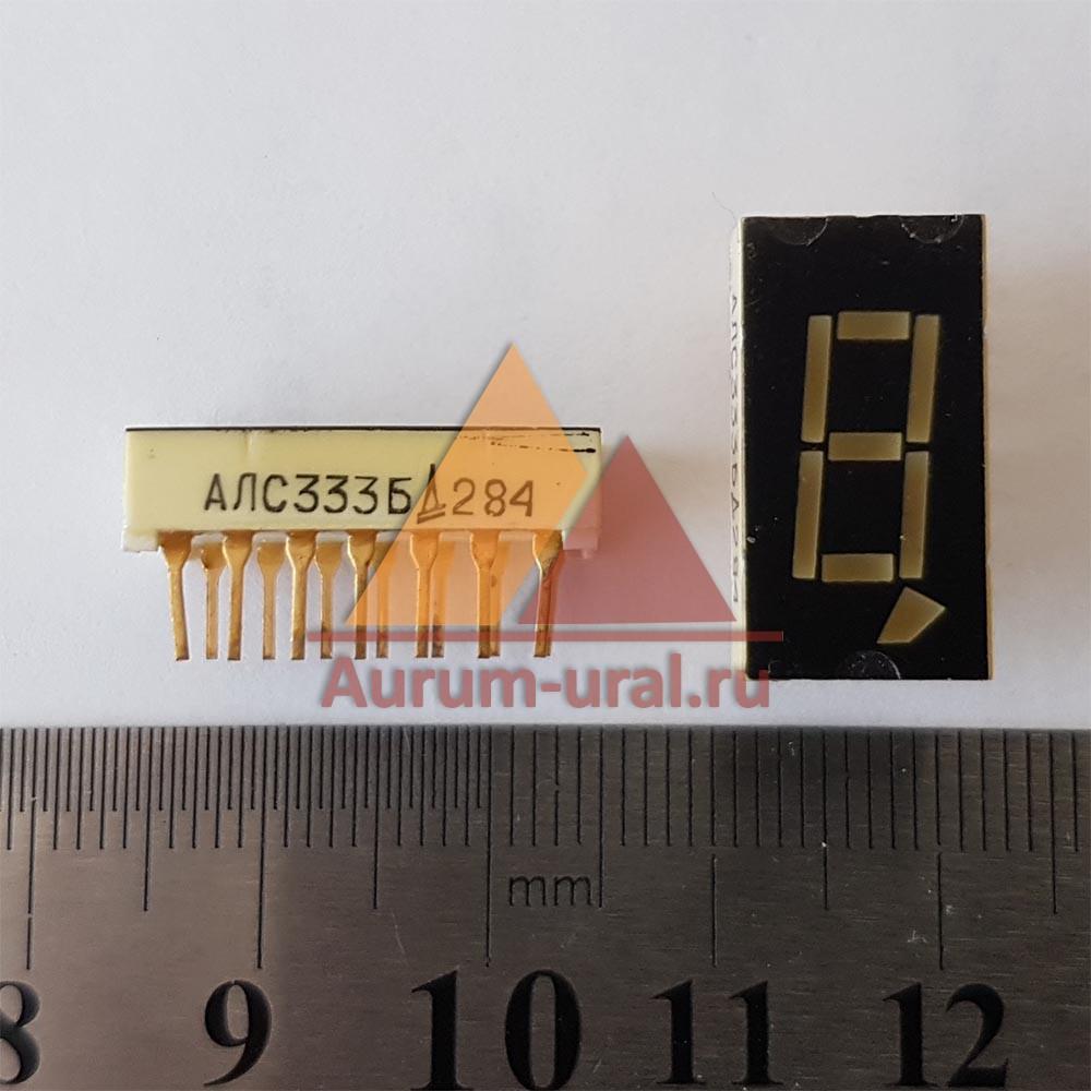 Скупка процессоров на лом цена