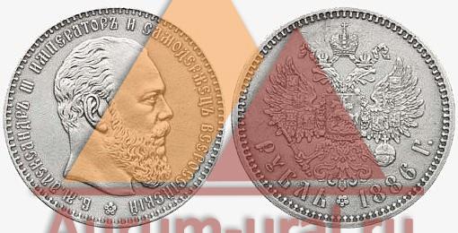 Радиодетали содержащие драгметаллы скупка и цены украина днепропетровск