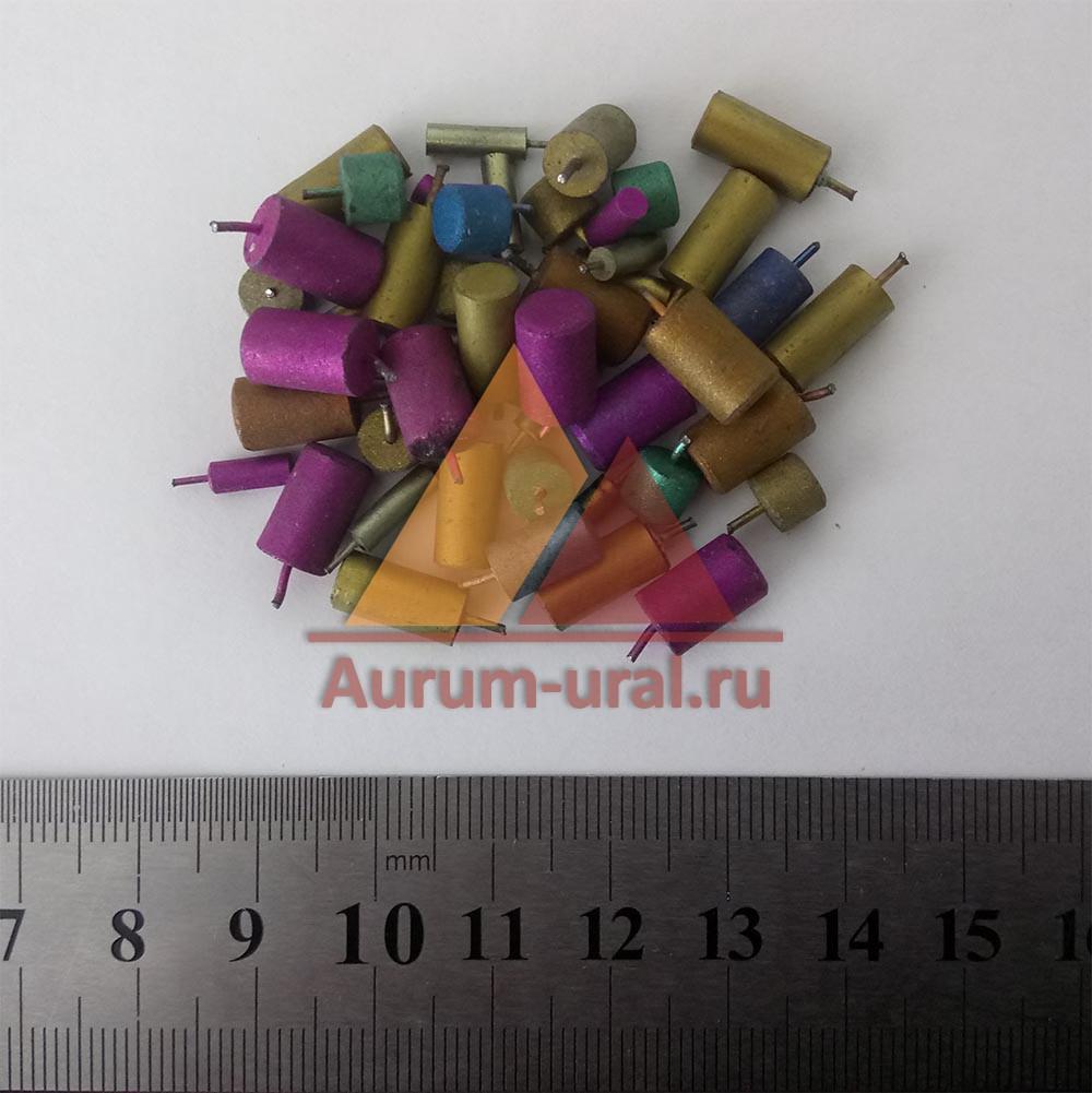 Скупка конденсаторов иркутск