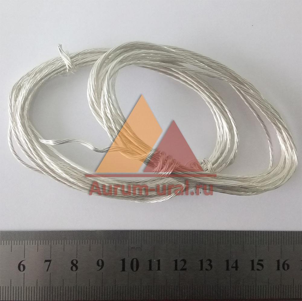 Продать конденсаторы км в краснодаре