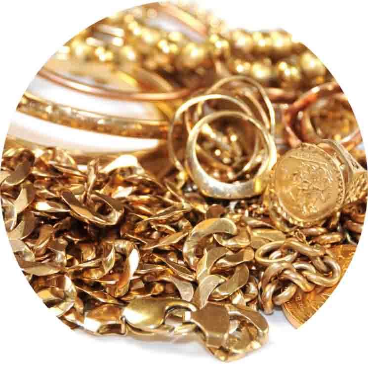 Скупка и прием радиодеталей, золота и серебра в Екатеринбурге по ... 799c904057e